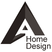HomeDESIGN PlanningApplications.com